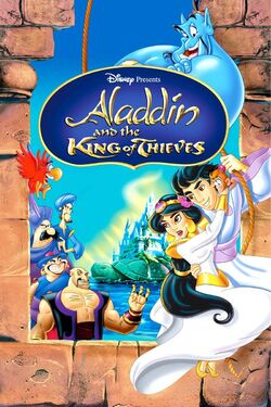 Aladdinkingthieves