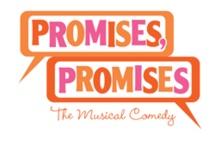 Promisespromises