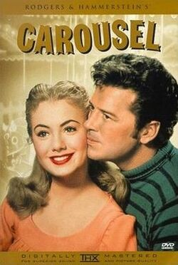 Carousel1956