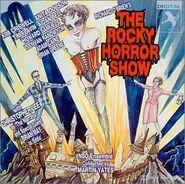 Rockyhorror1995