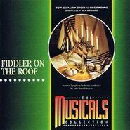 Fiddler1996