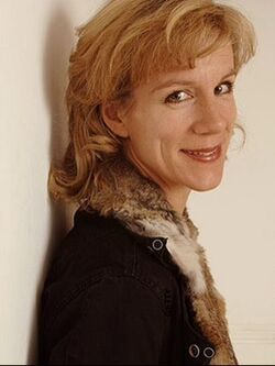 Julietstevenson