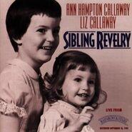 Siblingrevelry
