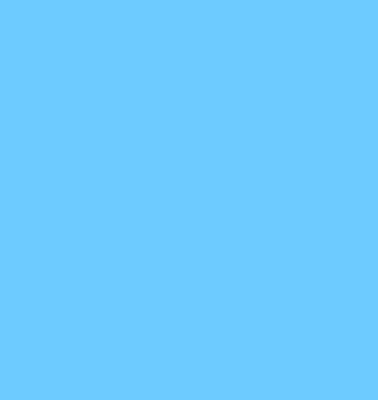 File:Bubbles-High-ResTransparent-psd62158.png