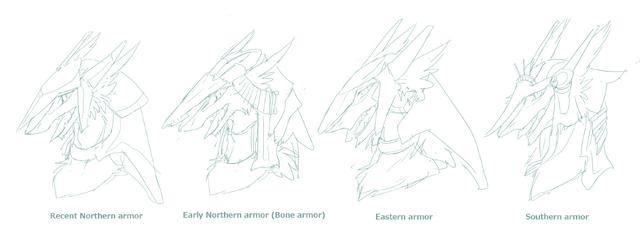 File:Sergal armor WIP.png
