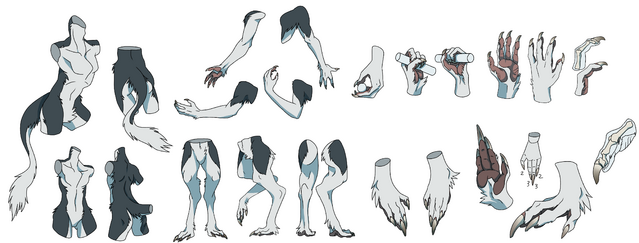 File:Sergal-Free-Sheet-2.png