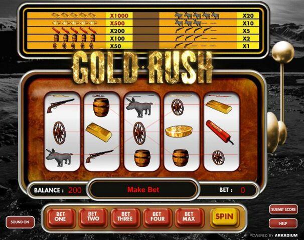 File:Slots.jpg