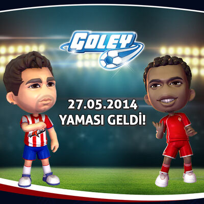 Goley-MMO-27-05-2014-Yamasi