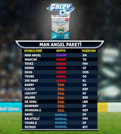 Goley-MMO-Man-Angel-Paketi