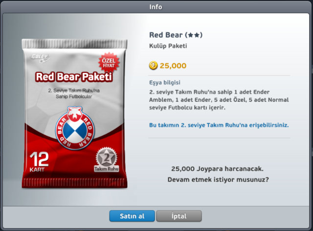 File:Red Bear.png