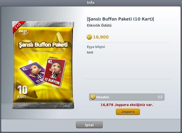 File:Şanslı Buffon.jpg