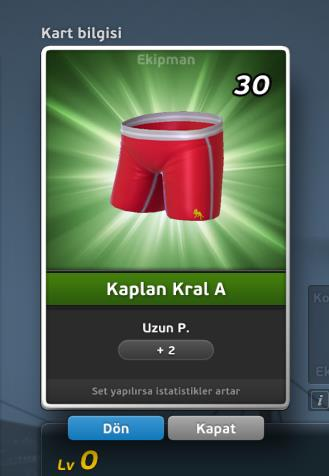 File:Kaplan Kral A Bacak.jpg