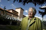 Judy Bell 1