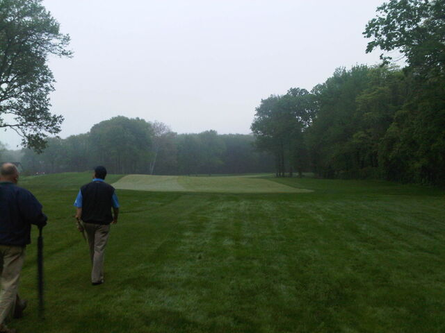 File:Pcc d 13th fwy just off tee.jpg