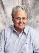 Judy Bell 2