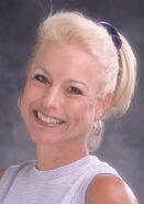 Laura Baugh 1