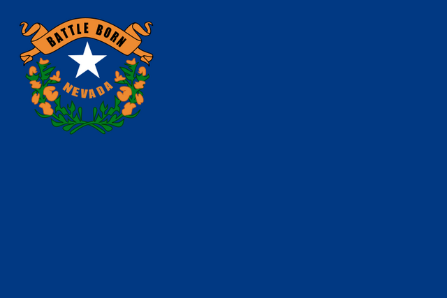 File:Flag of Nevada.png