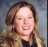 Beth Bauer 2