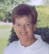 Betty Burfeindt 1