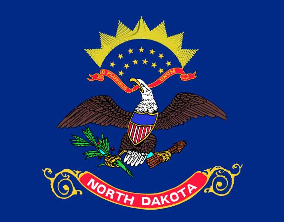 File:Flag of North Dakota.png