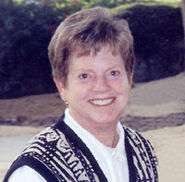 Betty Burfeindt 2