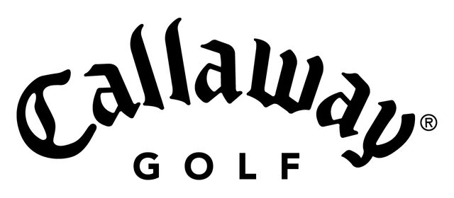 File:Callway Golf Logo.jpg