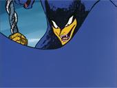 File:Panther1zora.jpg