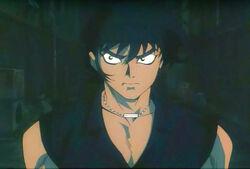 Amon-Devilman4