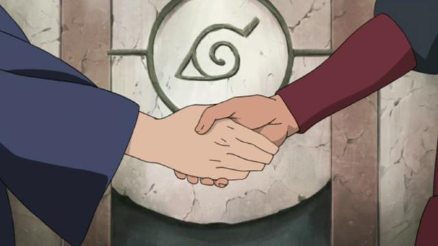 File:Madara and Hashirama form an alliance.png