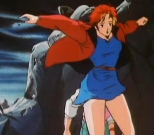 File:Yumi Violence Jack OVA Harlem Bomber.jpg