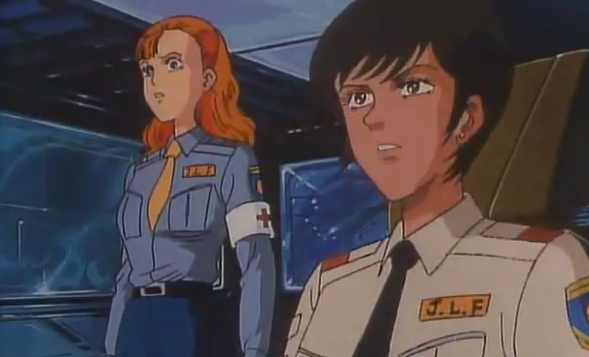 File:Sonia and Persis OVA 3.png