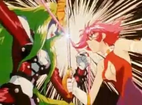 File:Sister Jill 90s Anime.jpg