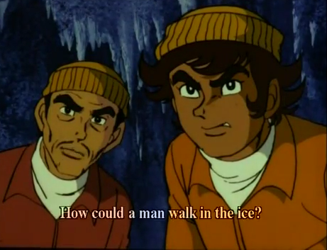 File:Akira an his dad Devilman eo 01.png