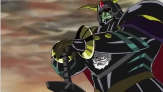 File:Great General Of Darkness In The Movie He Fights Mazinkaiser.png