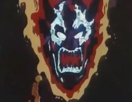 File:Iron kaiser Oni ShutenDoji OVA.png