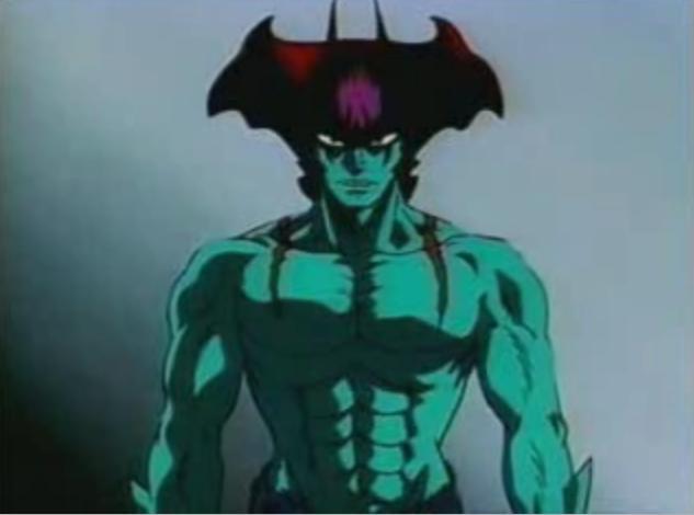 File:Amon CB World Anime.jpg