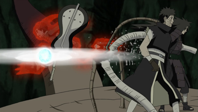File:Madara and Obito severed from the Ten-Tails.png