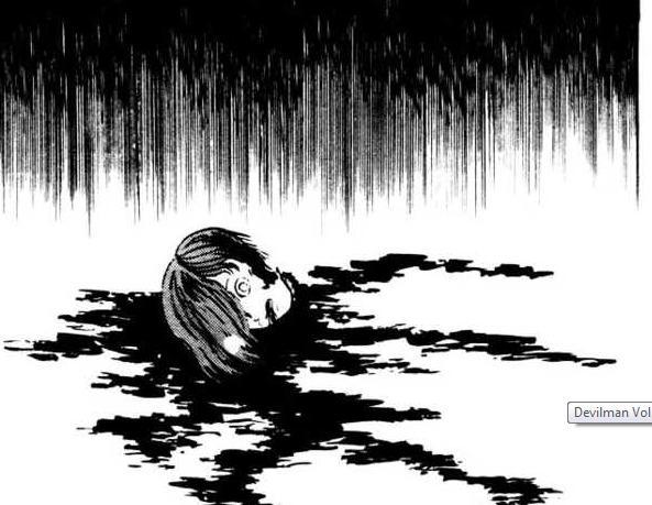 File:Susumu dead.jpg