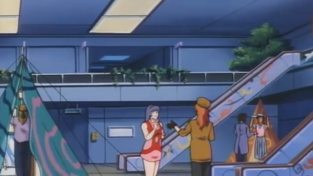 File:Violence Jack evil town Cutey Honey Cameo.png