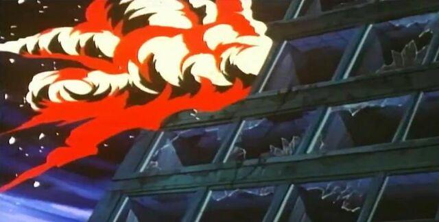 File:Violence Jack OVA Harlem Bomber Explosion clip.jpg