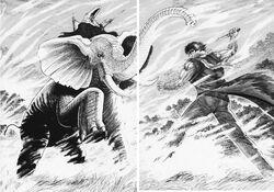 Jack7 165 elephant