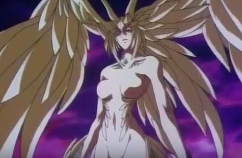 File:Lan Asuka Demon form.png