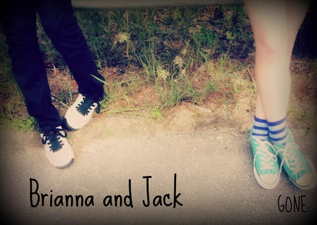 File:Brianna and Jack.jpg