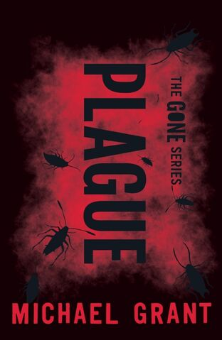 File:Plague UK cover new.jpg