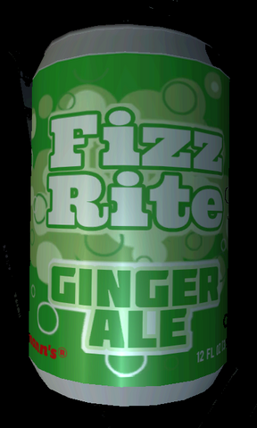 File:Fizz rite ginger ale.png