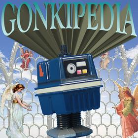 Gonkipedia