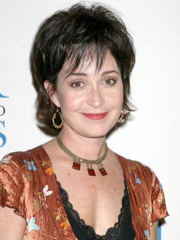 File:Annie-potts-1.jpg
