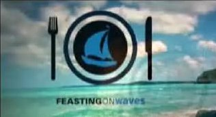 File:Feasting on waves.jpg