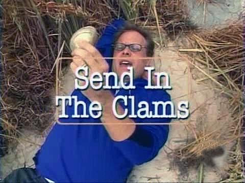 File:Send In The Clams.jpg