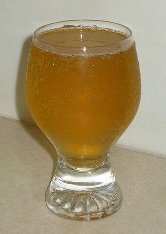 File:425px-Ginger ale.jpg